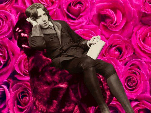La sessualità di Oscar Wilde
